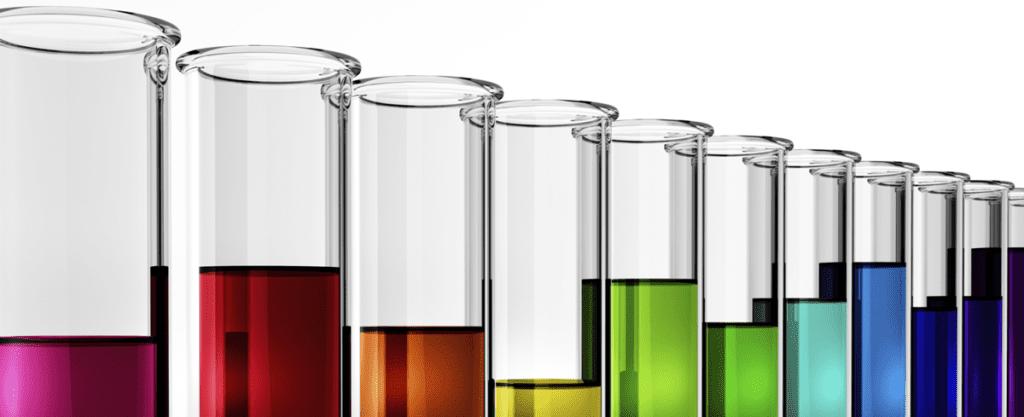 De meeste bedrijven gebruiken chemische stoffen, soms zelfs zonder erbij stil te staan, en daarom moet u nagaan wat uw plichten zijn als u met chemische stoffen werkt bij uw industriële of beroepsmatige activiteiten. Mogelijk hebt u een aantal verantwoordelijkheden op grond van REACH.