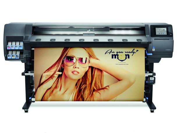 Alternatieve cartridge voor de HP DesignJet Latex 310/330/360