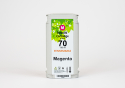 HP 70 C9453A Magenta