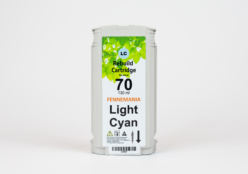 light cyan 70-p