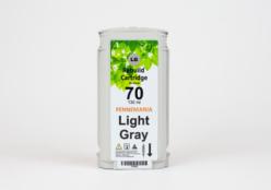 light grey 70-p