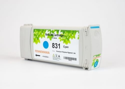 cartridge HP DesignJet Latex 310/330/360