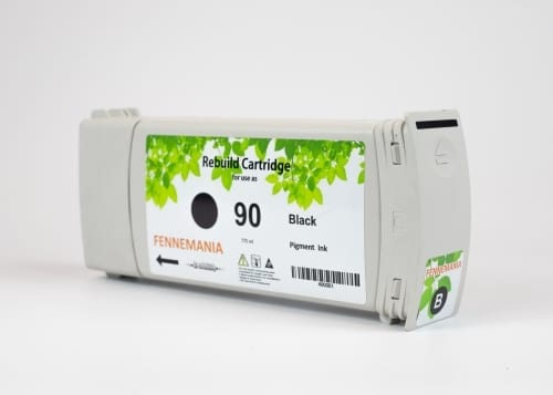 Cartridge HP DesignJet 4000 & 4500