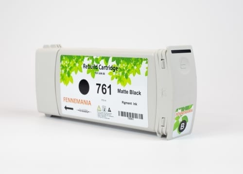 Cartridge HP DesignJet T7100 en T7200