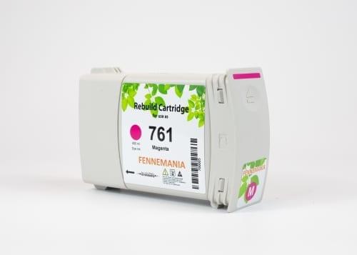 CM993A HP 761 400-ml Magenta