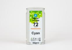 HP 72 Cyan, C9371A