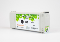 Alternatieve cartridge voor de HP DesignJet 5000 & 5500