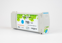 Alternatieve cartridge voor de HP DesignJet L25500