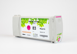 Alternatieve cartridge voor de HP DesignJet 5000 & 5500 UV