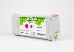Alternatieve cartridge voor de HP DesignJet Z6100