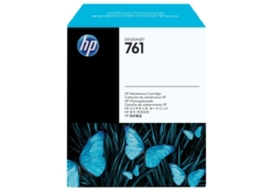 HP 761 originele maintenance cartridge