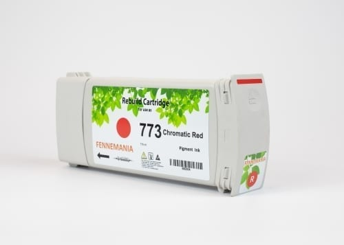 cartridge HP DesignJet Z6800