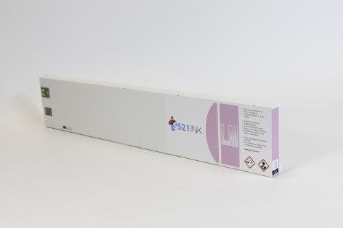 SS21 inkt cartridge Licht Magenta (SPC-0501Lm)